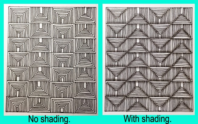 shadingcomparison
